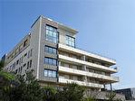 BREST - ST MARTIN - Appartement 3 pièce(s) 64.08 m2 1/7