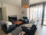 BREST - ST MARTIN - Appartement 3 pièce(s) 64.08 m2 2/7