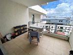 BREST - ST MARTIN - Appartement 3 pièce(s) 64.08 m2 3/7