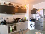 BREST - ST MARTIN - Appartement 3 pièce(s) 64.08 m2 4/7