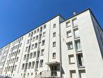 EXCLUSIVISTÉ BREST  RECOUVRANCE - Appartement 2 pièce(s) 38.4 m2 1/6
