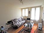 EXCLUSIVISTÉ BREST  RECOUVRANCE - Appartement 2 pièce(s) 38.4 m2 2/6