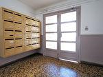 EXCLUSIVISTÉ BREST  RECOUVRANCE - Appartement 2 pièce(s) 38.4 m2 5/6