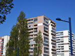 EXCLUSIVITE-BREST- BELLEVUE - Appartement Brest 1 pièce(s) 1/2