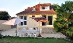 Maison Epinay Sur Orge 6 piece(s)   120,00 m2 1/9