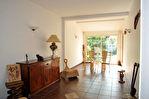 Maison Epinay Sur Orge 6 piece(s)   120,00 m2 3/9