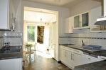 Maison Epinay Sur Orge 6 piece(s)   120,00 m2 6/9