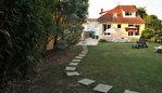 Maison Epinay Sur Orge 6 piece(s)   120,00 m2 9/9