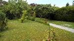 House Epinay Sur Orge   7 room(s)   140,00 m2 8/9