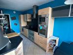Appartement Chilly Mazarin 3 pièce(s) 72 m2 4/9