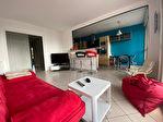 Appartement Chilly Mazarin 3 pièce(s) 72 m2 5/9