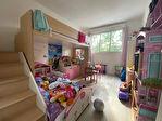 Appartement Chilly Mazarin 3 pièce(s) 72 m2 6/9