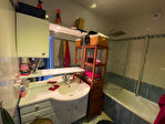 Appartement Chilly Mazarin 3 pièce(s) 72 m2 8/9