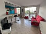 Appartement Chilly Mazarin 3 pièce(s) 72 m2 9/9
