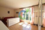 Maison Epinay Sur Orge 7 pièce(s) 160m² 2/7