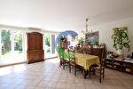 Maison Epinay Sur Orge 7 pièce(s) 160m² 4/7