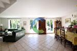 Maison Epinay Sur Orge 7 pièce(s) 160m² 5/7