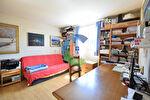 Maison Epinay Sur Orge 7 pièce(s) 160m² 6/7