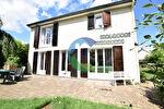Maison Epinay Sur Orge 7 pièce(s) 160m² 7/7