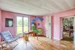 Maison Ballainvilliers 7 pièce(s) 155 m2 3/12