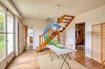 Maison Ballainvilliers 7 pièce(s) 155 m2 4/12