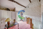 Maison Ballainvilliers 7 pièce(s) 155 m2 6/12