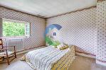 Maison Ballainvilliers 7 pièce(s) 155 m2 7/12