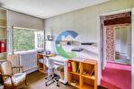 Maison Ballainvilliers 7 pièce(s) 155 m2 10/12