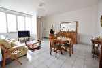 Maison Villemoisson Sur Orge 3 pièce(s) 71.53 m2 4/7
