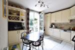 Maison Ballainvilliers 7 pièce(s) 150 m² 4/11