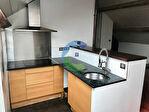 Appartement Ballainvilliers 2 pièces 41.16 m2 1/6