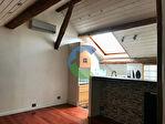 Appartement Ballainvilliers 2 pièces 41.16 m2 3/6