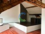 Appartement Ballainvilliers 2 pièces 41.16 m2 5/6