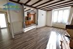 Appartement Ballainvilliers 2 pièce(s) 54 m2 1/8