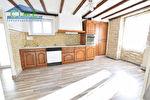 Appartement Ballainvilliers 2 pièce(s) 54 m2 2/8