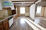 Appartement Ballainvilliers 2 pièce(s) 54 m2 5/8