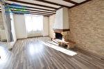 Appartement Ballainvilliers 2 pièce(s) 54 m2 6/8