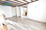 Appartement Ballainvilliers 2 pièce(s) 54 m2 8/8