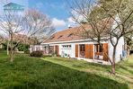 Maison Villemoisson Sur Orge 6 pièce(s) 185m² 1/12