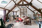Maison Villemoisson Sur Orge 6 pièce(s) 185m² 4/12