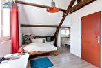 Maison Villemoisson Sur Orge 6 pièce(s) 185m² 10/12