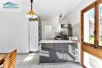 Maison Villemoisson Sur Orge 6 pièce(s) 185m² 11/12