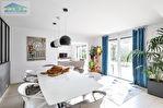 Maison Longjumeau 11 pièce(s) 400 m2 11/18