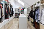 Maison Longjumeau 11 pièce(s) 400 m2 13/18