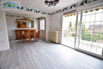 Maison Longpont Sur Orge 4 pièce(s) 75 m2 2/10
