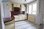 Maison Longpont Sur Orge 4 pièce(s) 75 m2 3/10