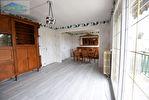 Maison Longpont Sur Orge 4 pièce(s) 75 m2 4/10