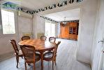 Maison Longpont Sur Orge 4 pièce(s) 75 m2 5/10