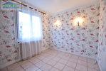 Maison Longpont Sur Orge 4 pièce(s) 75 m2 6/10