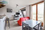 Appartement Longpont Sur Orge 2 pièce(s) 38 m2 2/11
